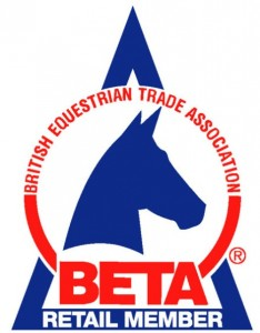 Beta Retail Member Logo