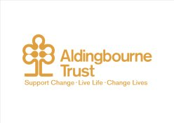 The Aldingbourne Trust